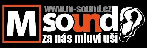m-sound.cz